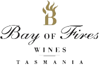 Bay of Fires Wines