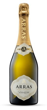 Arras Brut Elite NV Image