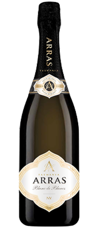 Arras Blanc de Blancs NV