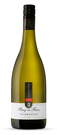 Bay of Fires Chardonnay 2017