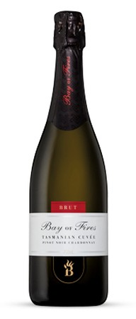 Bay of Fires Cuvée Brut NV