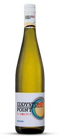 Eddystone Point Riesling 2018