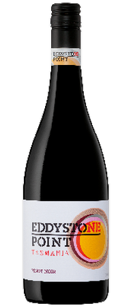 Eddystone Point Pinot Noir 2017 Image