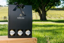 Arras Gift Pack Image