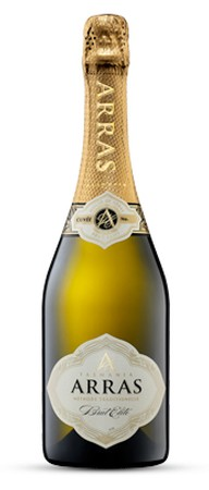 Arras Brut Elite NV