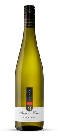 Bay of Fires Riesling 2016