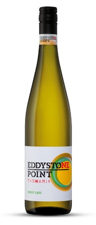 Eddystone Point Pinot Gris 2019