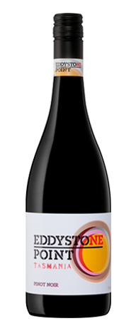 Eddystone Point Pinot Noir 2018