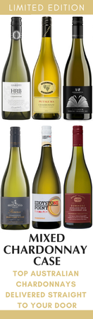 Entwined Chardonnay Pack